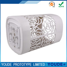 3D Printing Rapid Prototyping Services , Rapid Prototyping Tools for Electronic Product